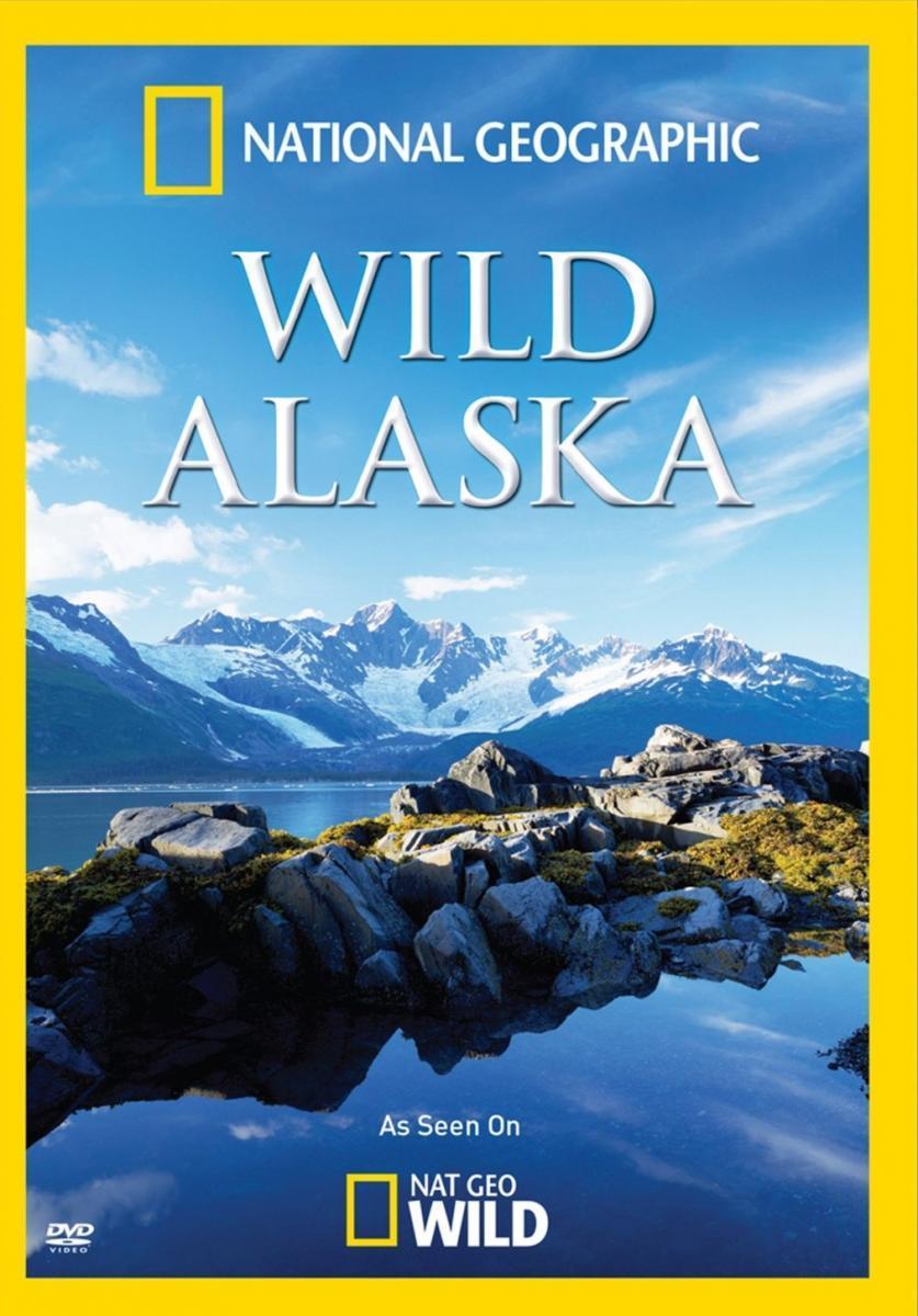 Alaska Serie