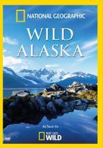 Wild Alaska (Serie de TV)