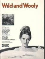 Wild and Wooly (TV)