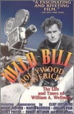 Wild Bill: Un pionero en Hollywood