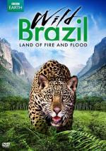 Brasil salvaje (Miniserie de TV)