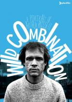 Wild Combination: A Portrait of Arthur Russell