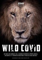 Wild Covid, pandemia salvaje