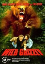 Wild Grizzly (TV)
