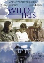Wild Iris (TV)
