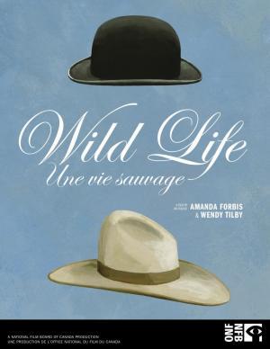 Wild Life (C)