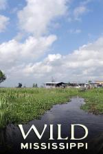 Wild Mississippi (Serie de TV)