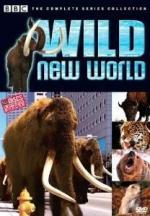 Wild New World (Miniserie de TV)