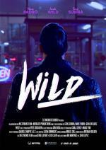 Wild (C)