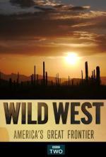 Salvaje oeste (TV)