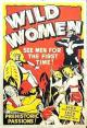 Wild Women (Bowanga Bowanga)