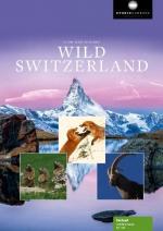 Suiza salvaje
