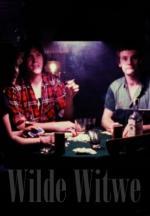 Wilde Witwe (C)
