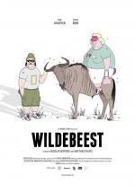 Wildebeest (C)