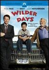 Wilder Days (TV)