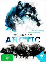 El Ártico más salvaje (Miniserie de TV)