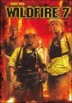 Wildfire 7: The Inferno (TV)