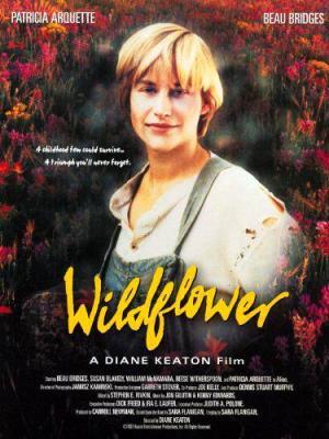 Wildflower (TV)