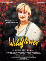 Una flor salvaje (TV)