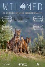 WildMed, el último bosque mediterráneo