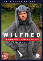 Wilfred (Serie de TV)
