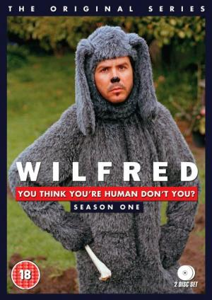 Wilfred (TV Series)