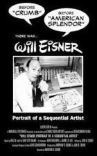 Will Eisner: Portrait of a Sequential Artist