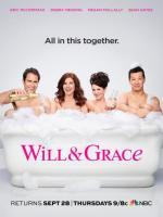 Will & Grace II (TV Miniseries)