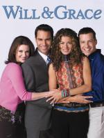 Will & Grace (Serie de TV)