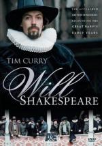 Will Shakespeare (Miniserie de TV)