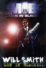 Will Smith: Men in Black (S)