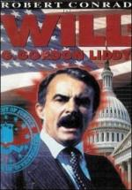 Will: The Autobiography of G. Gordon Liddy (TV)