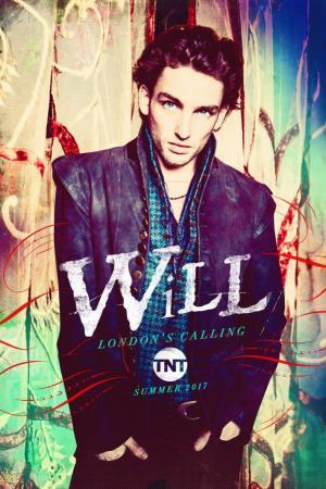 Will (TV Series)