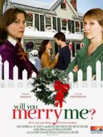 Will You Merry Me? (TV)