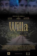 Willa