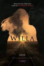 Willa (C)