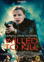 Willed to Kill (TV)