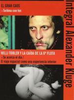 Willi Tobler und der Untergang der 6. Flotte (TV)