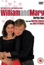 William and Mary (Serie de TV)