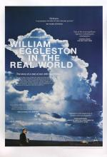 William Eggleston in the Real World
