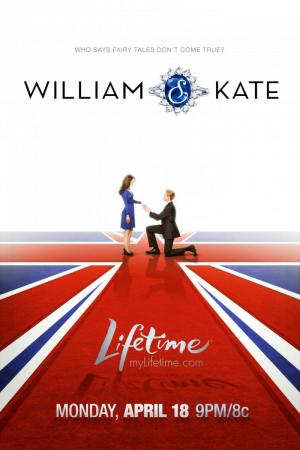 William & Kate (TV)