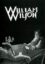 William Wilson (C)