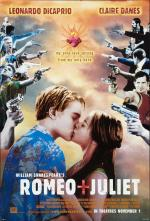 Williams Shakespeare's Romeo and Juliet