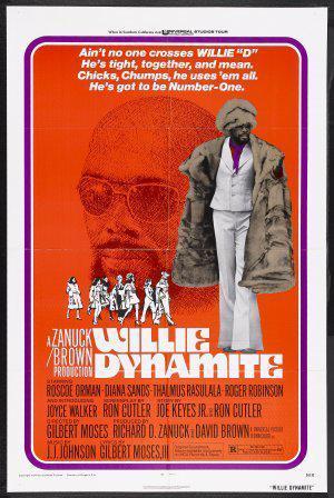 Las ultimas peliculas que has visto - Página 37 Willie_dynamite-746370276-mmed
