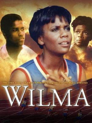Wilma (TV)