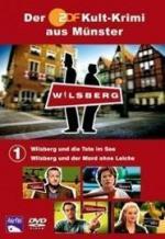 Wilsberg (Serie de TV)