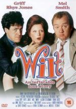 Wilt (The Misadventures of Mr. Wilt)
