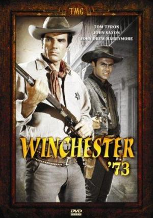 Winchester 73 (TV)