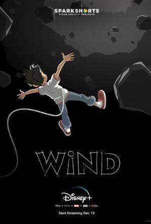 Wind (C)
