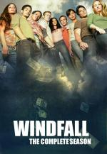 Windfall (TV Series)